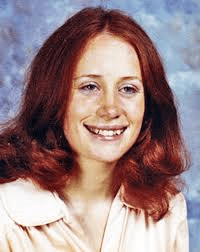Brenda Sederberg