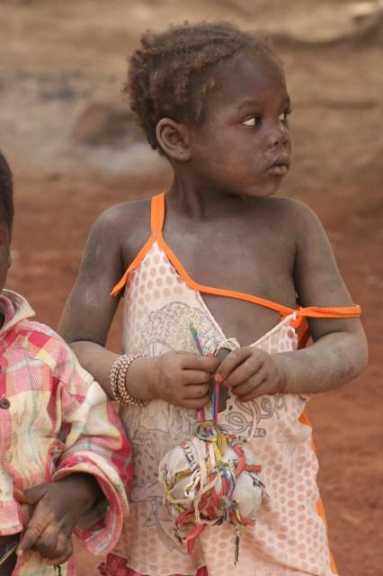 Mali 2010 (115)
