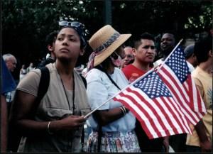 2001-9-11 NYC (17)