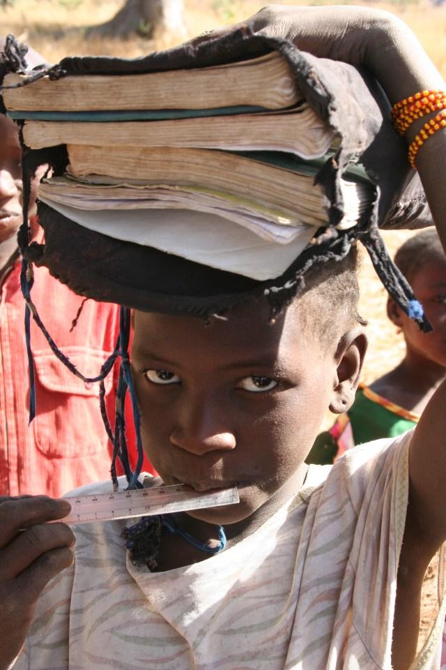 Mali 2010 (103)