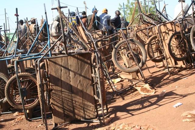 Mali 2010 (149)