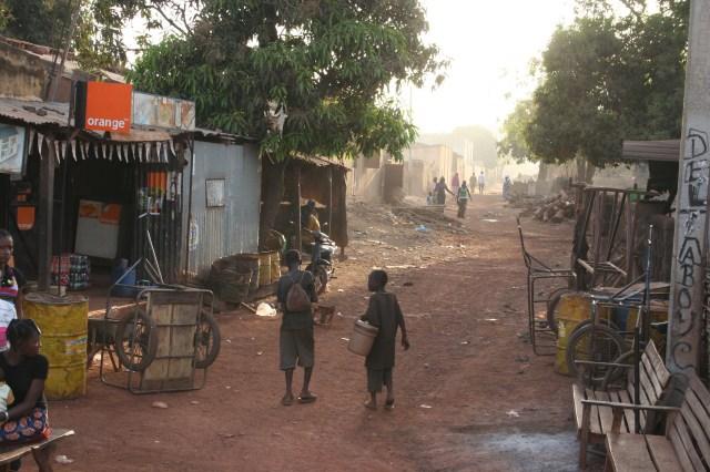 Mali 2010 (176)
