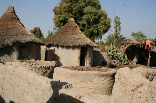 Mali 2010 (38)