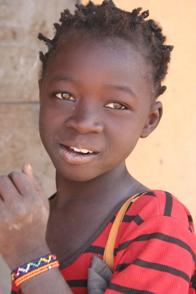Mali 2010 (56)