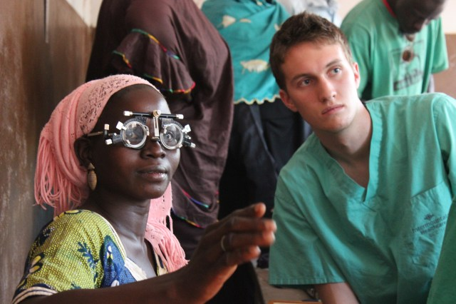 Mali.2012.Dec.Ann (572)