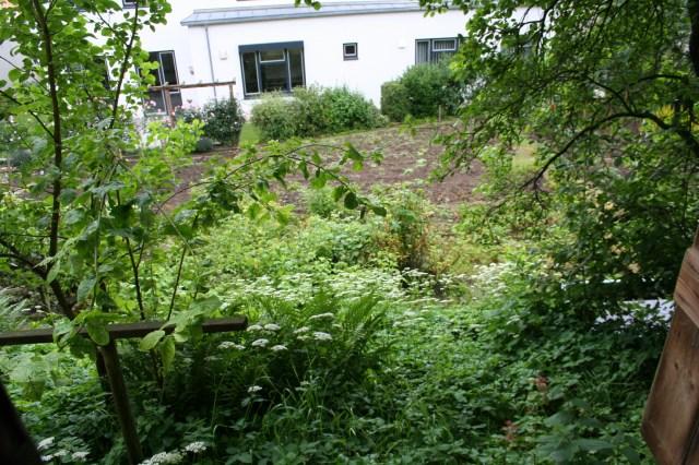 Grossgartach 2009 153
