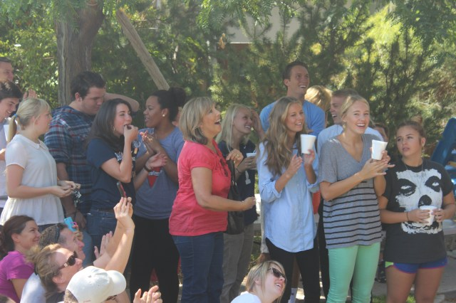 Aaron's Mission Call Opening (4)