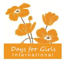 Days for Girls logo