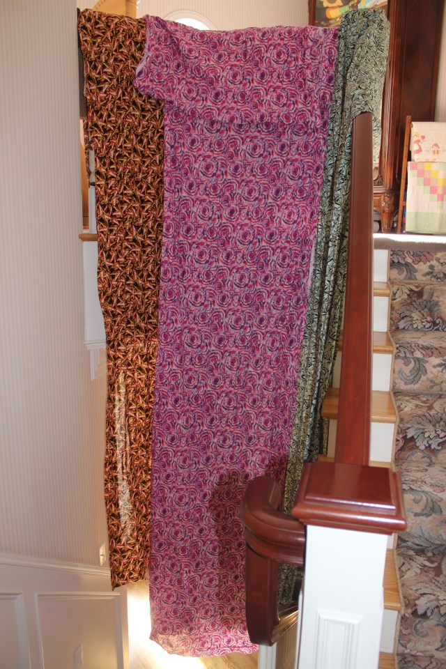 2013-10-26 Fabric Laundry (2)