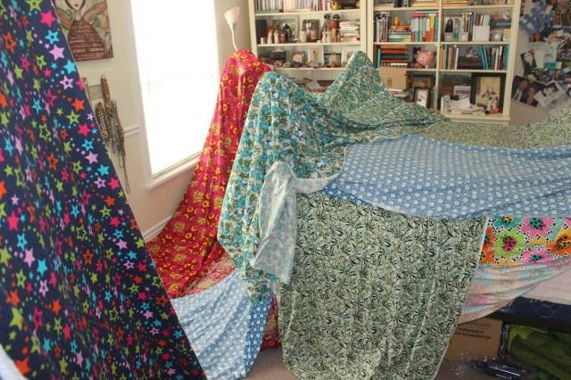 2013-10-26 Fabric Laundry (3)