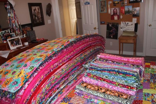2013-10-26 Fabric Laundry (8)