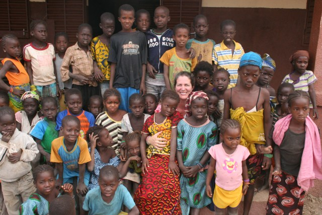 Mali.2012.Dec.Ann (859)