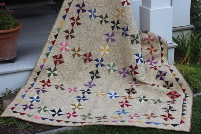 Pinwheels (1)