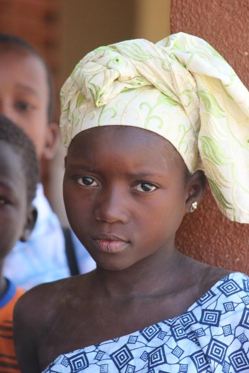 Mali.2012.Dec.Ann (737)