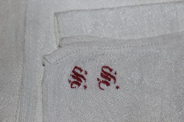 Schaefer, Susanne monogram handwork (1)