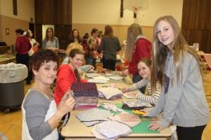 2014-1-22 Springville Ward (12)
