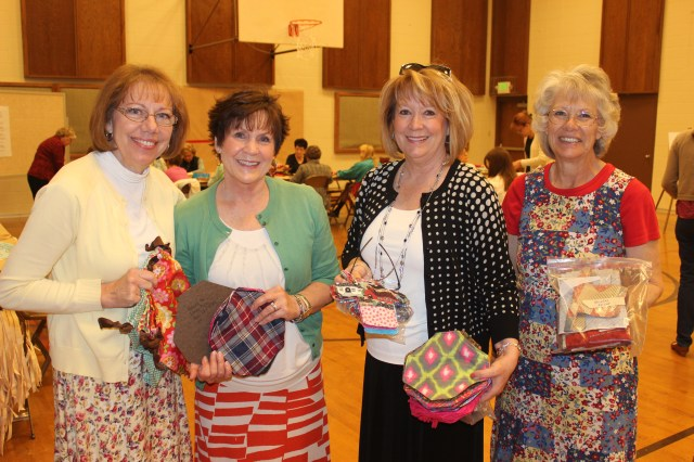 2014-3-29 Sunset Heights Stake RS Assembly Day (12)