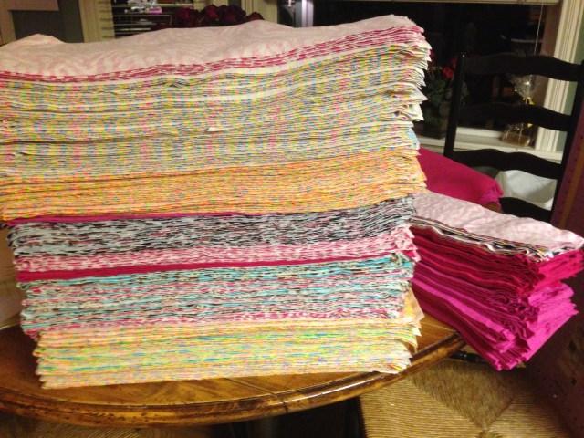 2014-6 DfG Fabric (2)