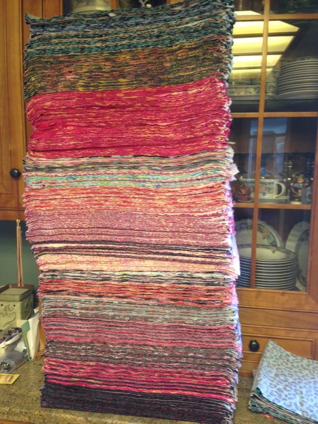 2014-6 DfG Fabric (4)