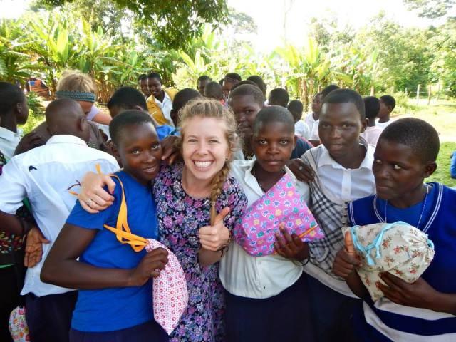 2014-7-24 Jessie Maughn Uganda (8)