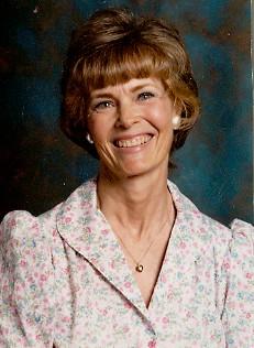 Smuin, Marilyn 1987