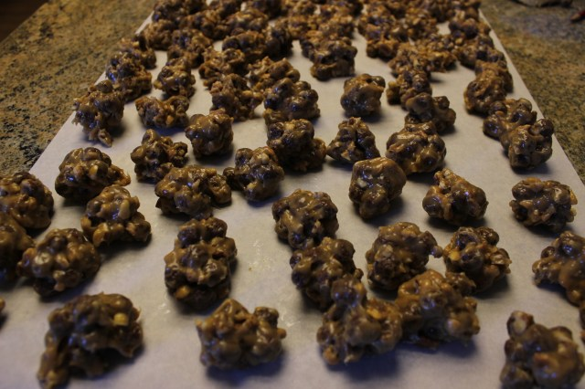 2014-10-19 Cocoa Puff Treats (4)