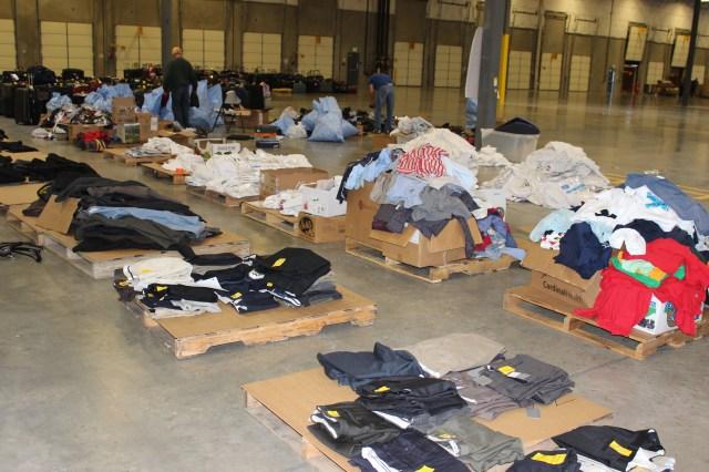 2014-10-2 Packing Kits for Zimbabwe (18)