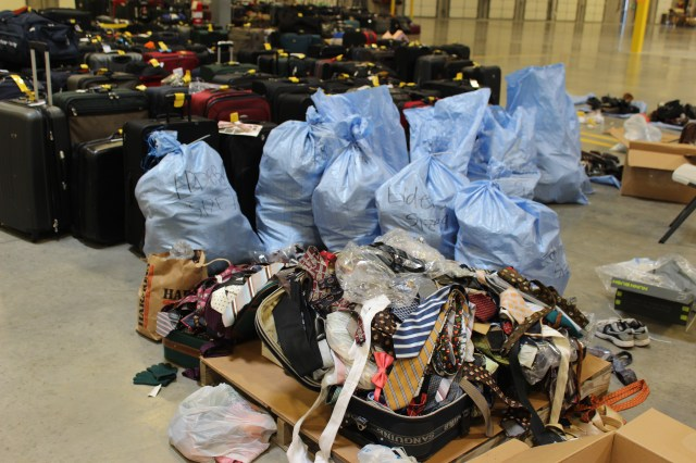 2014-10-2 Packing Kits for Zimbabwe (20)