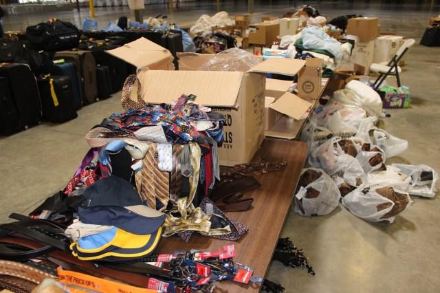 2014-10-2 Packing Kits for Zimbabwe (25)