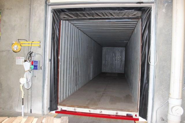 2014-10-2 Packing Kits for Zimbabwe (39)
