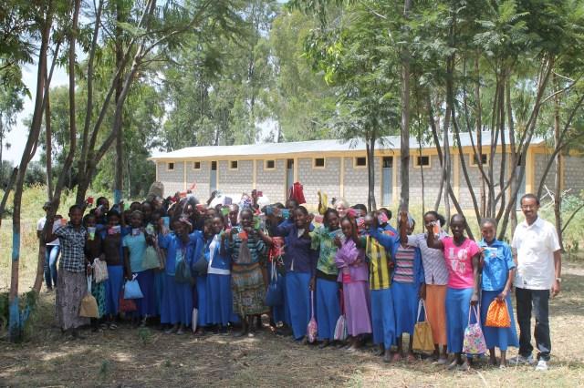 2014-10-28 Ethiopia 1