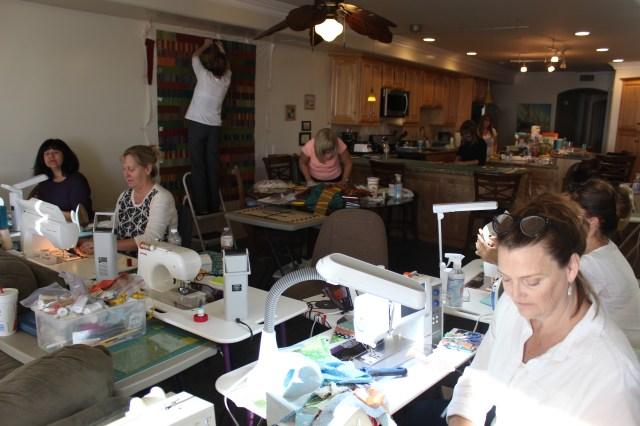 2014-11-1-8 CA Quilt Retreat Oceanside (22)