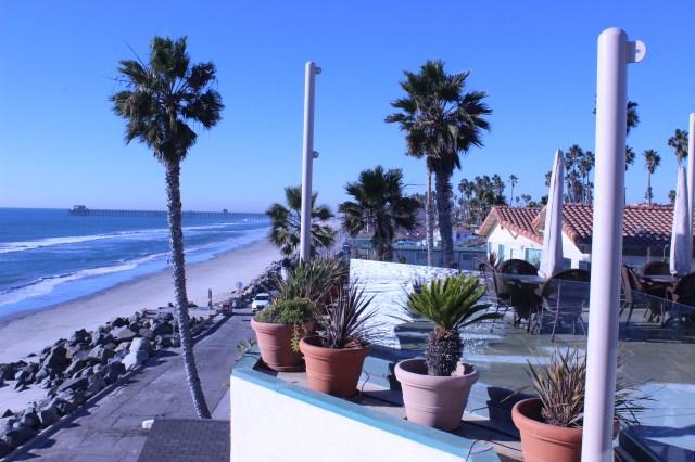 2014-11-1-8 CA Quilt Retreat Oceanside (52)