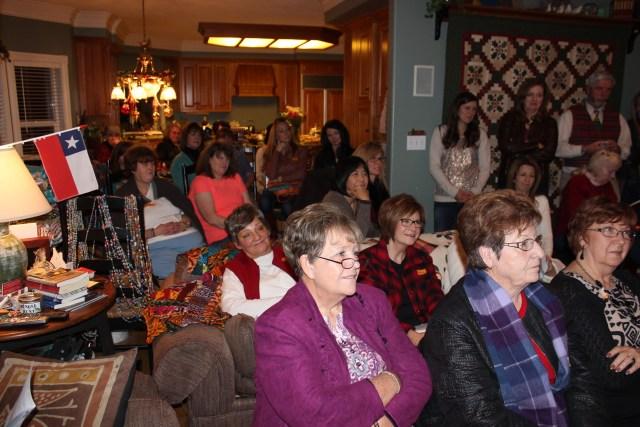2014-12-16 CM Open House (12)
