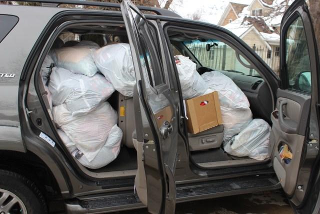 2015-1-5 891 kits from Logan (3)