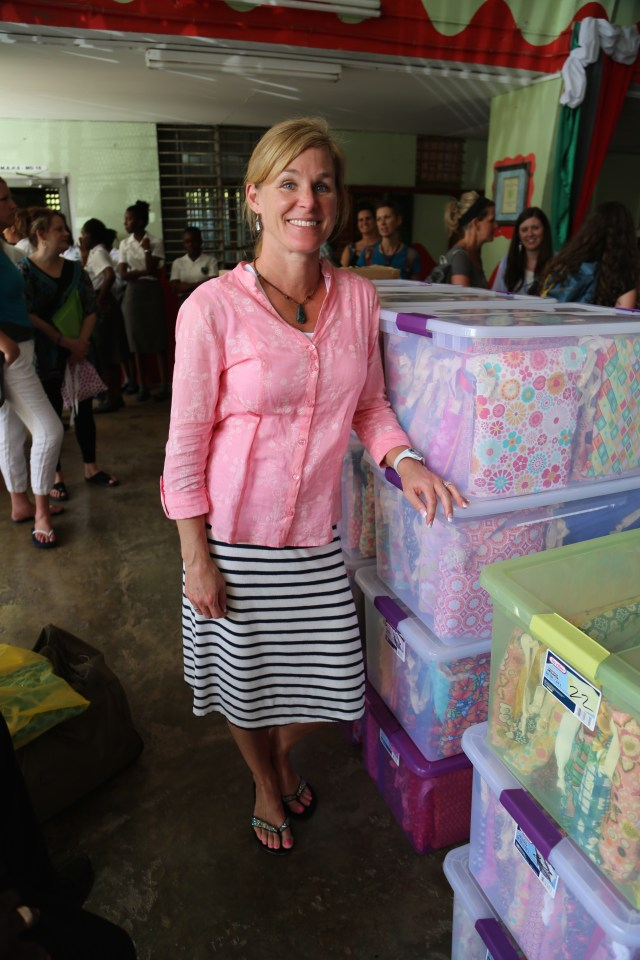 2015-1-20 Kits in Jamaica (3)