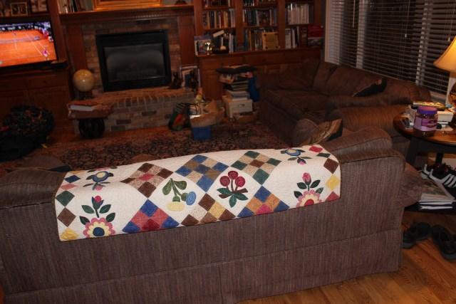 2015-2-19 Old Sofas (4)