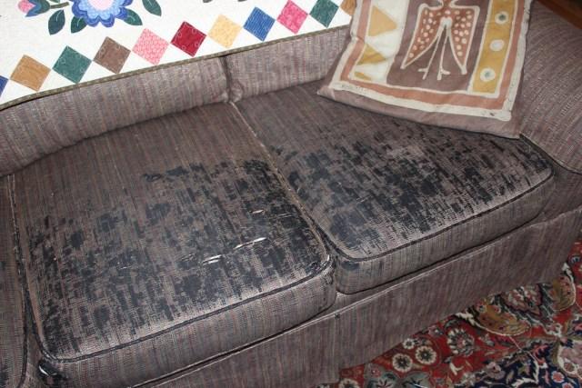 2015-2-19 Old Sofas (6)