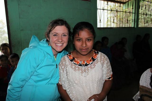 2015-2-26 Guatemala 02