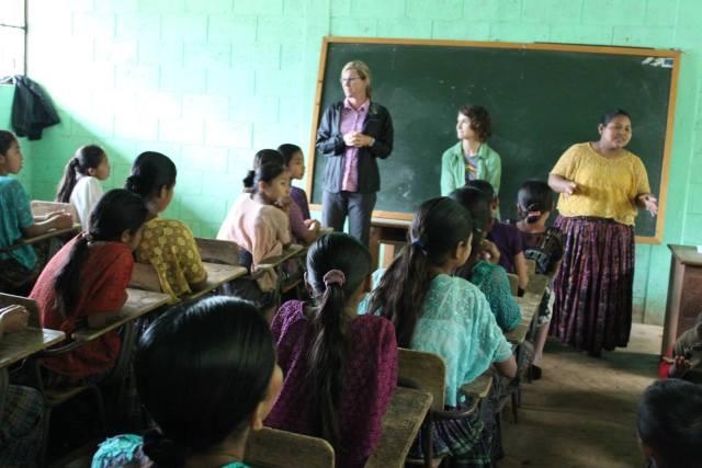 2015-2-26 Guatemala 06