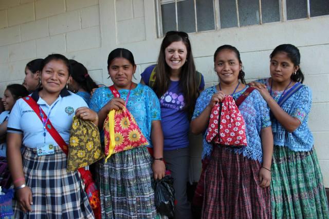 2015-2-26 Guatemala 19