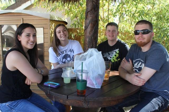 2015-3-14 Laemmlen Family Reunion (10)