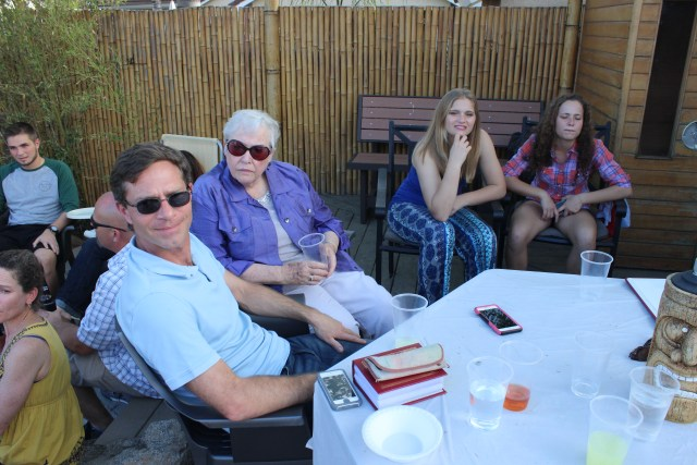 2015-3-14 Laemmlen Family Reunion (115)
