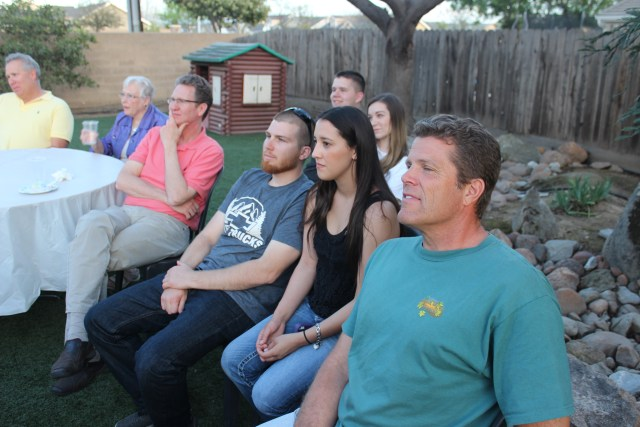 2015-3-14 Laemmlen Family Reunion (127)