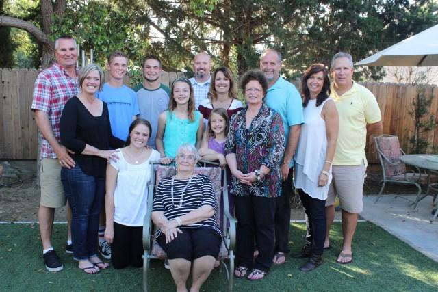 2015-3-14 Laemmlen Family Reunion (45)
