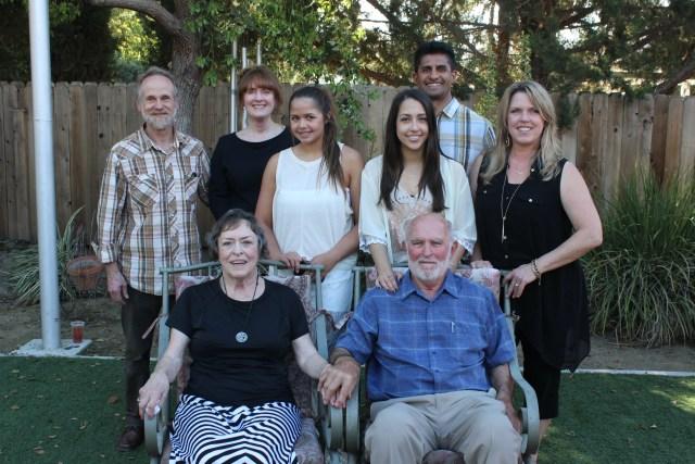 2015-3-14 Laemmlen Family Reunion (64)