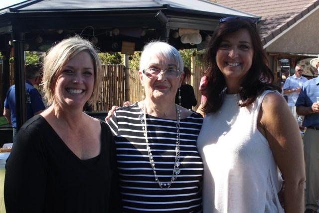 2015-3-14 Laemmlen Family Reunion (8)