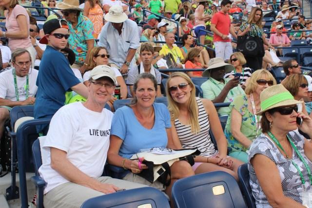 2015-3-16 to 20 Indian Wells Tennis (16)
