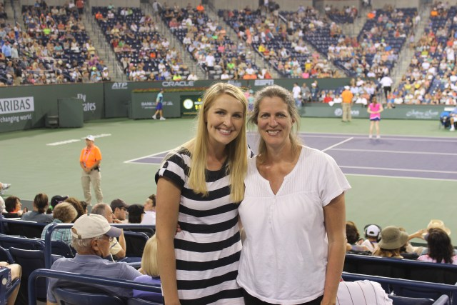 2015-3-16 to 20 Indian Wells Tennis (3)