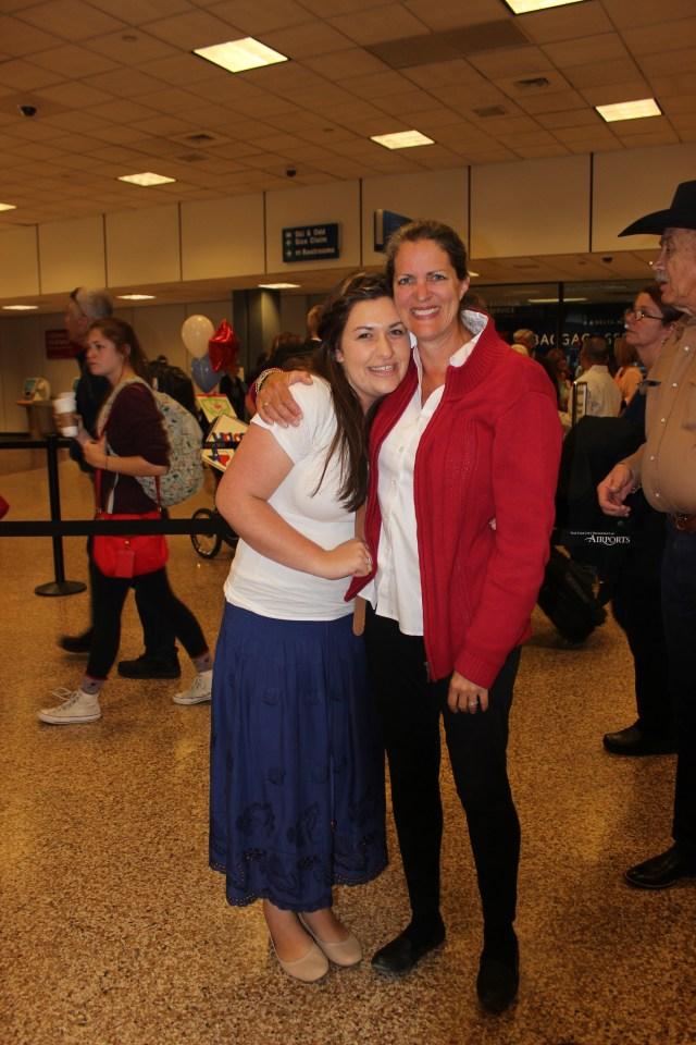 2015-3-24 Sister Baili Chazen (10)